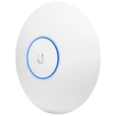 Access Point Ubiquiti UniFi AC LR