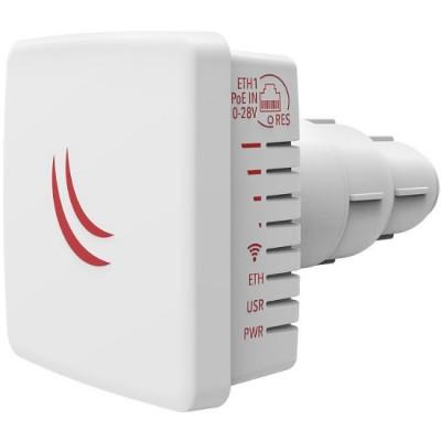 Access Point MikroTik LDF 2 (RBLDF-2nD)