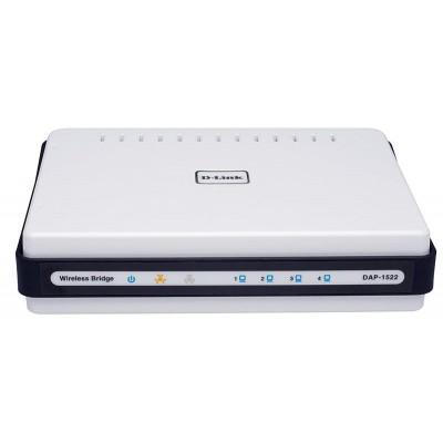 Access Point D-Link DAP-1522/E