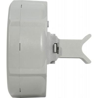 Access Point MikroTik SXT 6 (RBSXTG-6HPnD)
