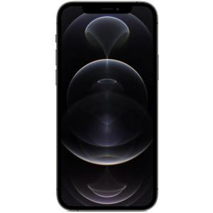Telefon mobil Apple iPhone 12 Pro Max 128Gb Graphite