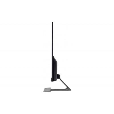 "23.8"" ACER IPS LED Nitro RG240Y ZeroFrame Black (1ms, 100M:1, 250cd, 1920x1080, 178°/178°, VGA, HDMIx2, AMD Free-Sync, Speakers 2 x 2W, Audio Line-Out, VESA) [UM.QR0EE.009]"