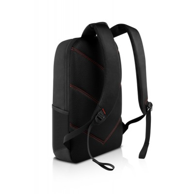 """17.0"""" NB Backpack - Dell Gaming Lite Backpack 17, GM1720PE, Fits most laptops up to 17"""""""