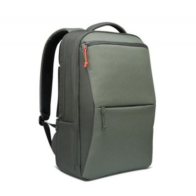"15.6"" Lenovo ThinkPad - Eco Pro 15.6"" Backpack"