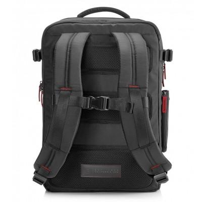 "17.3"" NB Backpack - HP Omen Gaming Backpack."