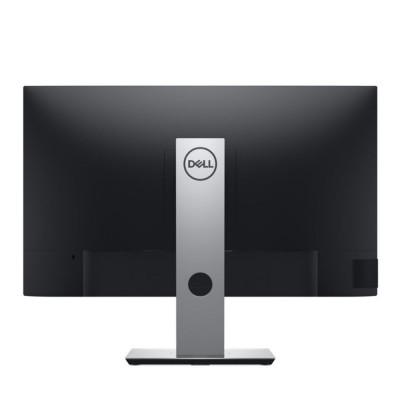 """23.8"""" DELL IPS LED P2419H Ultrathin Bezel Black (5ms, 2M:1, 250cd,1920x1080, 178°/178°, VGA, DisplayPort, HDMI, USB Hub: 2 x USB3.0 + 2 x USB2.0, Pivot, Height-adjustable, /VESA )"""