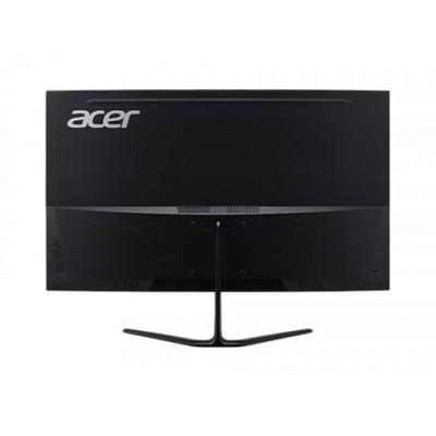 "32.0"" ACER VA LED ED320QR P Gaming Black (5ms, 4000:1, 300cd, 1920x1080, 178°/178°, 2 x HDMI, DisplayPort, up to 165Hz Refresh Rate, AMD Free-Sync, Speakers 2 x 2W, VESA) [UM.JE0EE.P01]"