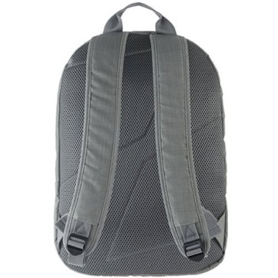 "15,6"" NB Backpack - TUCANO RAPIDO BKRAP-G, Grey"