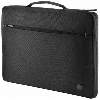"14.0"" NB Bag - HP 14.1 Business Sleeve"