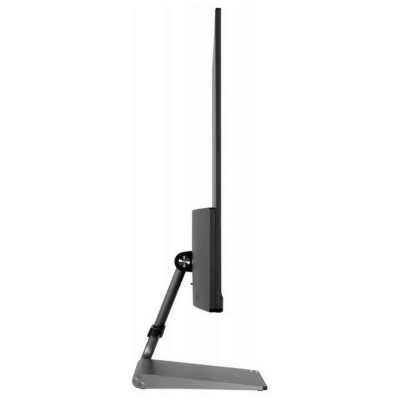"27"" Lenovo Q27q-1L, Gray (IPS 2560x1440, FreeSync 75Hz, 4ms, 250cd, DCR-3M:1, HDMI+DP, Speakers)"