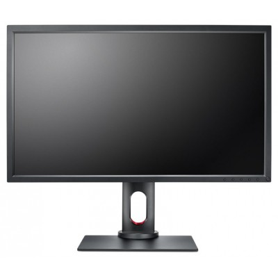 "27.0"" BenQ ZOWIE ""XL2731"", Black (144hz 1920x1080, 1ms, 320cd, LED12M:1(1000:1), DVI+HDMI+DP, Pivot)"