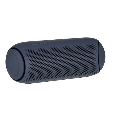 Portable Speaker LG PL5