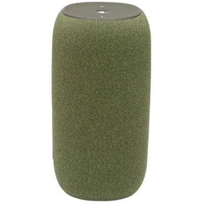 JBL Link Portable Yandex. Green