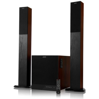 Audio System F&D T-400X