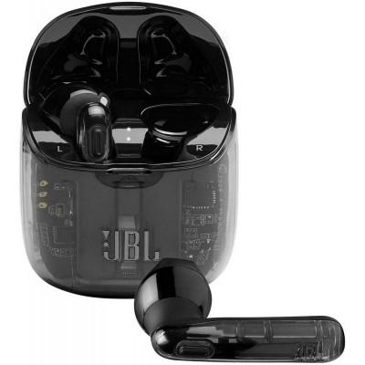 True Wireless JBL TUNE 225TWS, Black Ghost Edition, TWS Headset.