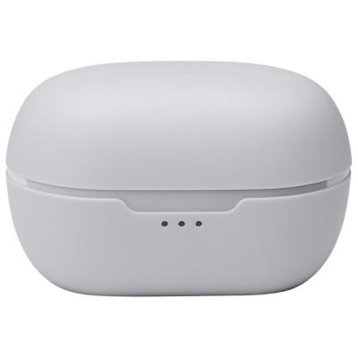 True Wireless JBL TUNE 115TWS, TWS Headset White