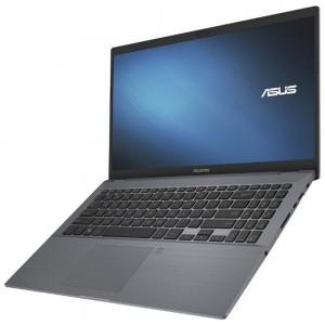 "NB ASUS 14.0"" ExpertBook B9 B9450FA (Core i5-10210U 8Gb 512Gb)"