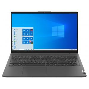 "NB Lenovo 15.6"" IdeaPad 5 15ARE05 Grey (Ryzen 7 4700U 16Gb 512Gb)"